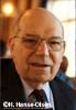 Jacques Tits, prix Abel 2008