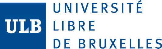 Petit logo 3 lignes