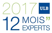 12 mois 12 experts 2017 logo