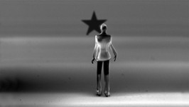 "Photos du film ""Stardust Odyssey"""